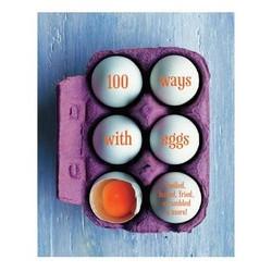 100 Ways with Eggs