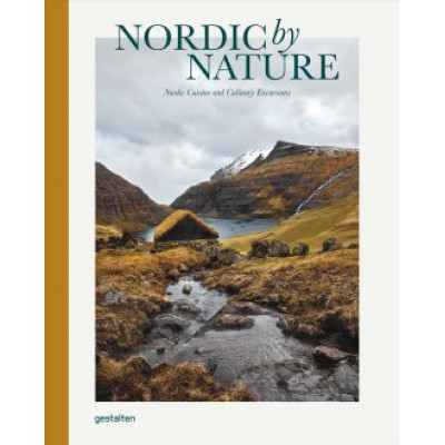 Nordic By Nature (Уценка)