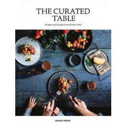 The Curated Table (Уценка)
