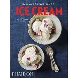Italian Cooking School: Ice Cream (Уценка)
