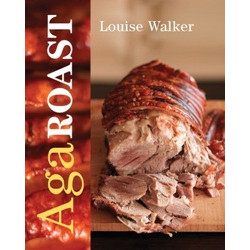 Aga Roast (Уценка)