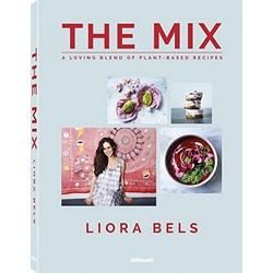 The Mix by Liora Bels (Уценка)