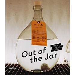 Out of the Jar (Уценка)