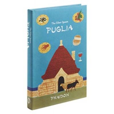 Puglia (Уценка)