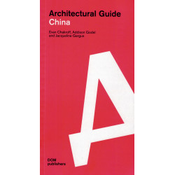 Architectural guide: China