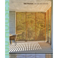 100 Houses: Nature And Nurture