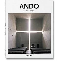 Ando (Basic Art) (Уценка)