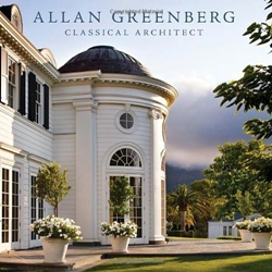 Allan Greenberg: Classical Architect (Уценка)