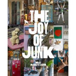 Joy of Junk, The