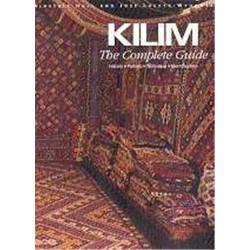 Kilim. The complete guide