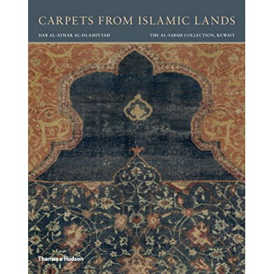 Carpets from Islamic Lands