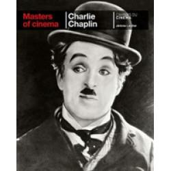 Charlie Chaplin (Masters of Cinema) (Уценка)