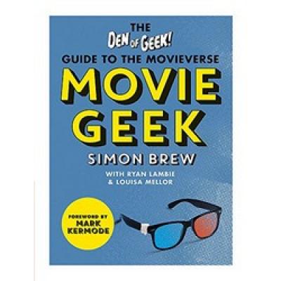 Movie Geek