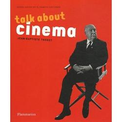Talk About Cinema (Уценка)