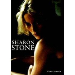 Sharon Stone (Уценка)