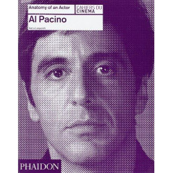 Anatomy of an Actor: Al Pacino