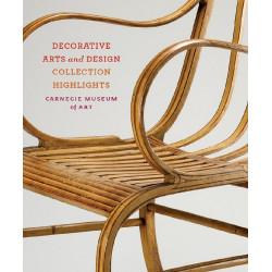 Decorative Arts and Design