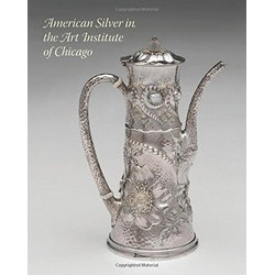 American Silver in the Art Institute of Chicago