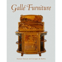 Galle Furniture