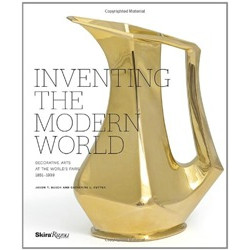 Inventing the Modern World