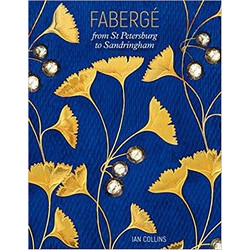 Faberge: From St Petersburg to Sandringham