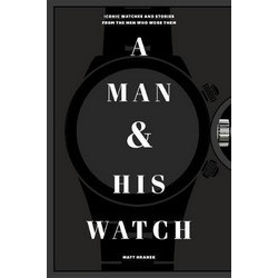 Man & His Watch, A