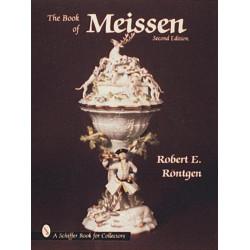 Book of Meissen