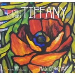 Louis Comfort Tiffany Masterworks