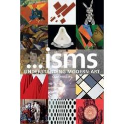 …isms: Understanding Modern Art