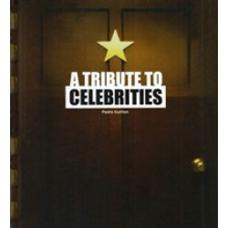 A Tribute to Celebrities