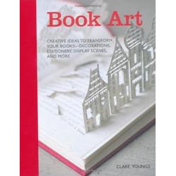Book Art (Уценка)