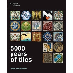 5000 Years of Tiles
