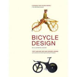 Bicycle Design (Уценка)