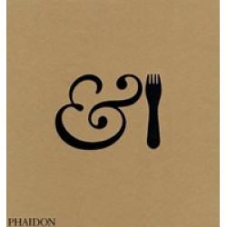 And Fork: 100 Designers, 10 Curators, 10 Good Designs (Уценка)