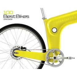 100 Best Bikes