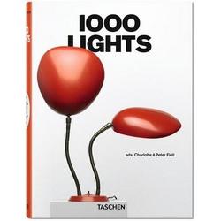 1,000 Lights