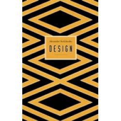 Alexander Rodchenko. Design (Уценка)