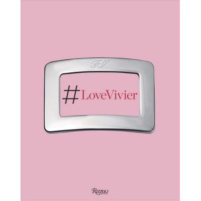 #LoveVivier