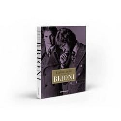 Brioni: The Man Who Was Gaetano Savini