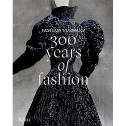 300 Years of Fashion