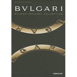 Bulgari: Bulgari-Bulgari Collection
