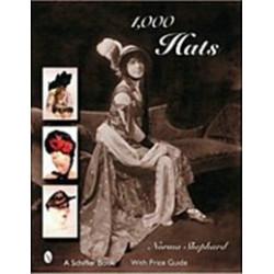 1000 Hats (Уценка)