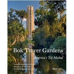 Bok Tower Gardens: America's Taj Mahal