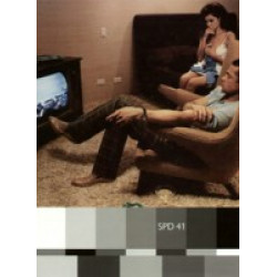 SPD (Society of Publication Designers) 41: 41st Publication Design Annual