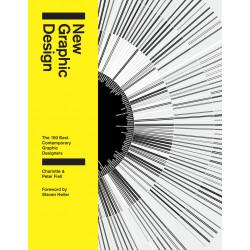 Graphic Design Sourcebook