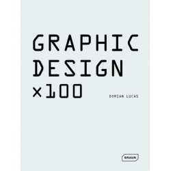 Graphic Design x 100