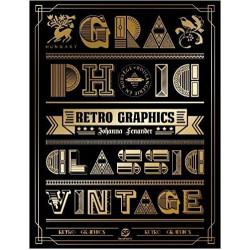 Retro Graphics (Уценка)