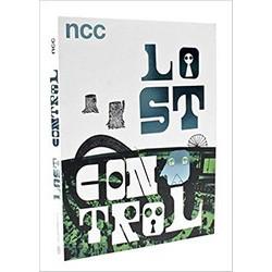 NCC: Lost Control