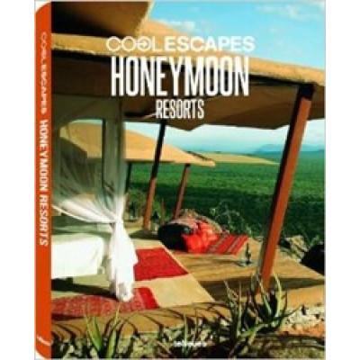 Cool Escapes: Honeymoon Resorts