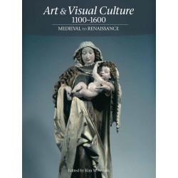 Art & Visual Culture 1100-1600